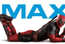 IMAX trailer na očakávaný film Deadpool 2