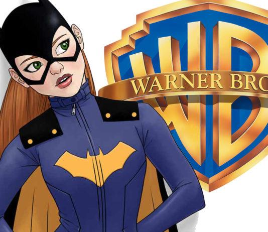 Film Batgirl je aj naďalej realitou a už má scenáristu!