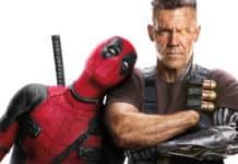 Posledný Deadpool 2 trailer