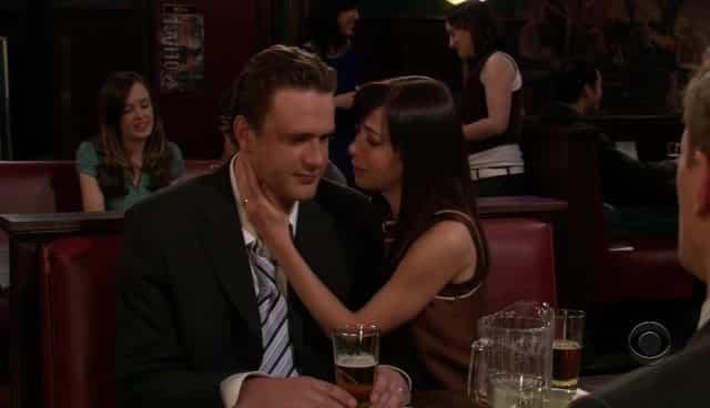 How I Met Your Mother Season 4 Episode 15 Torrent