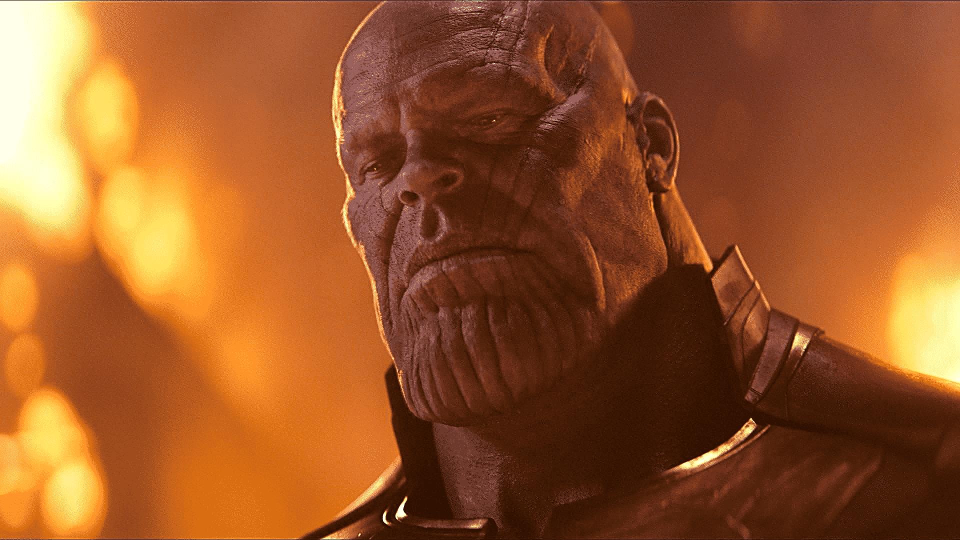 Dôležité informácie o Avengers: Infinity War