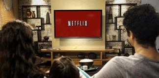 nahradí netflix televíziu