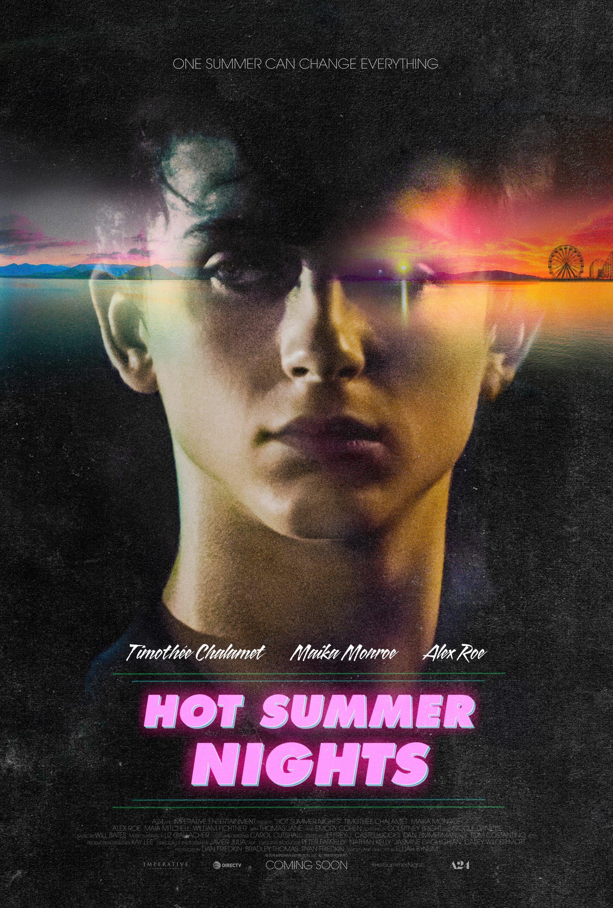 hot-summer-nights-poster