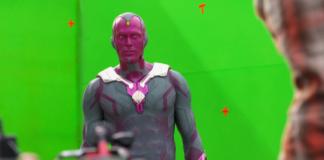 vymazana scéna z filmu avengers