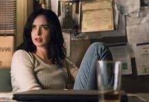 Jessica Jones dostane tretiu sériu