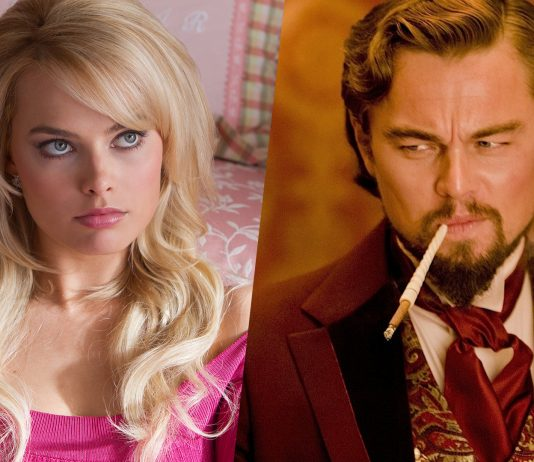Once Upon a Time in Hollywood už pozná hlavné herecké obsadenie Once Upon a Time in Hollywood už pozná svoje obsadenie