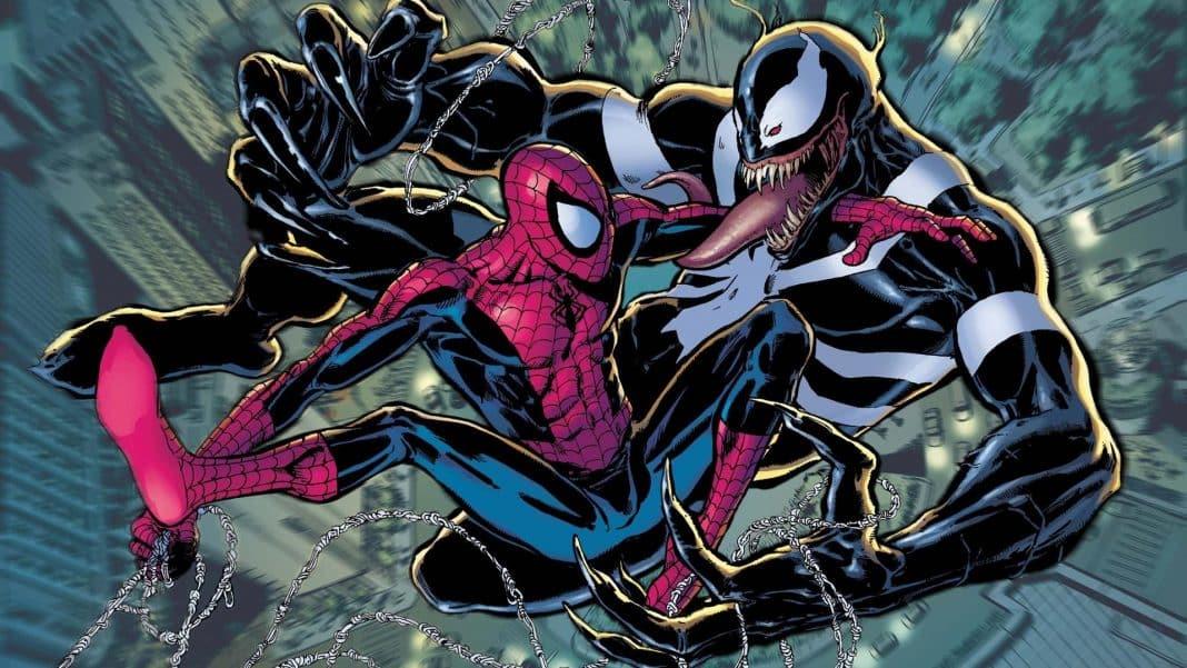 Chcete začať čítať Marvel komiksy?