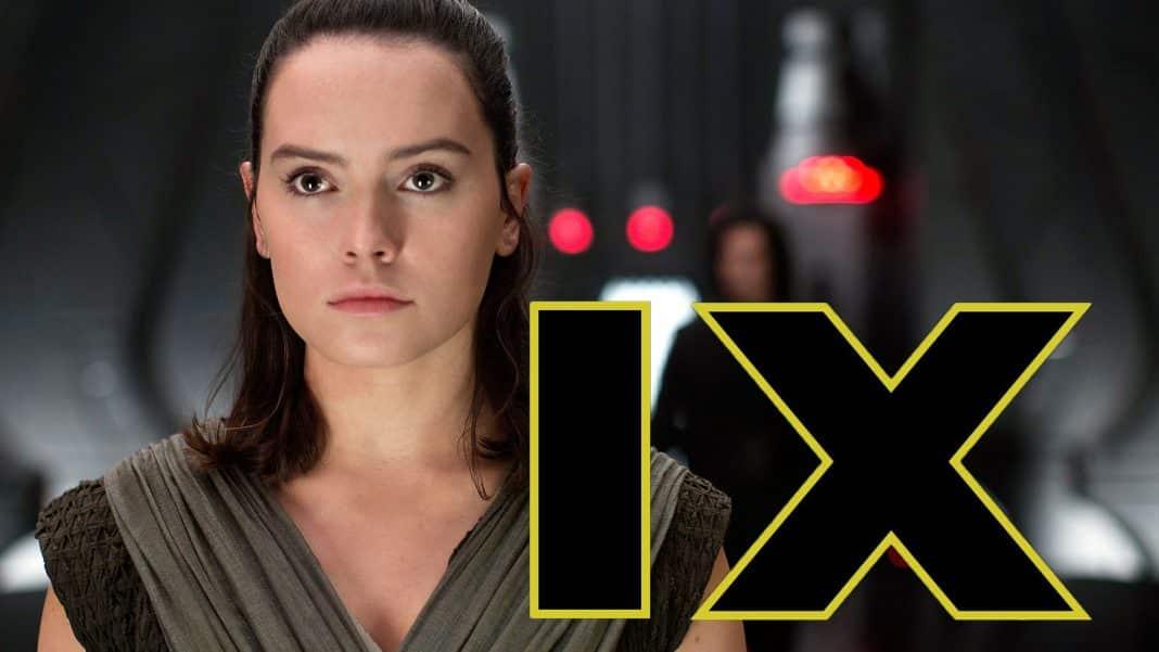 Colin Trevorrow prezradil, aké to bolo pracovať na Star Wars epizóde IX