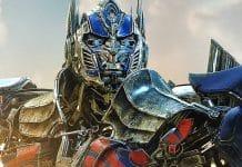 Štúdio Paramount práve zrušilo Transformers 6!