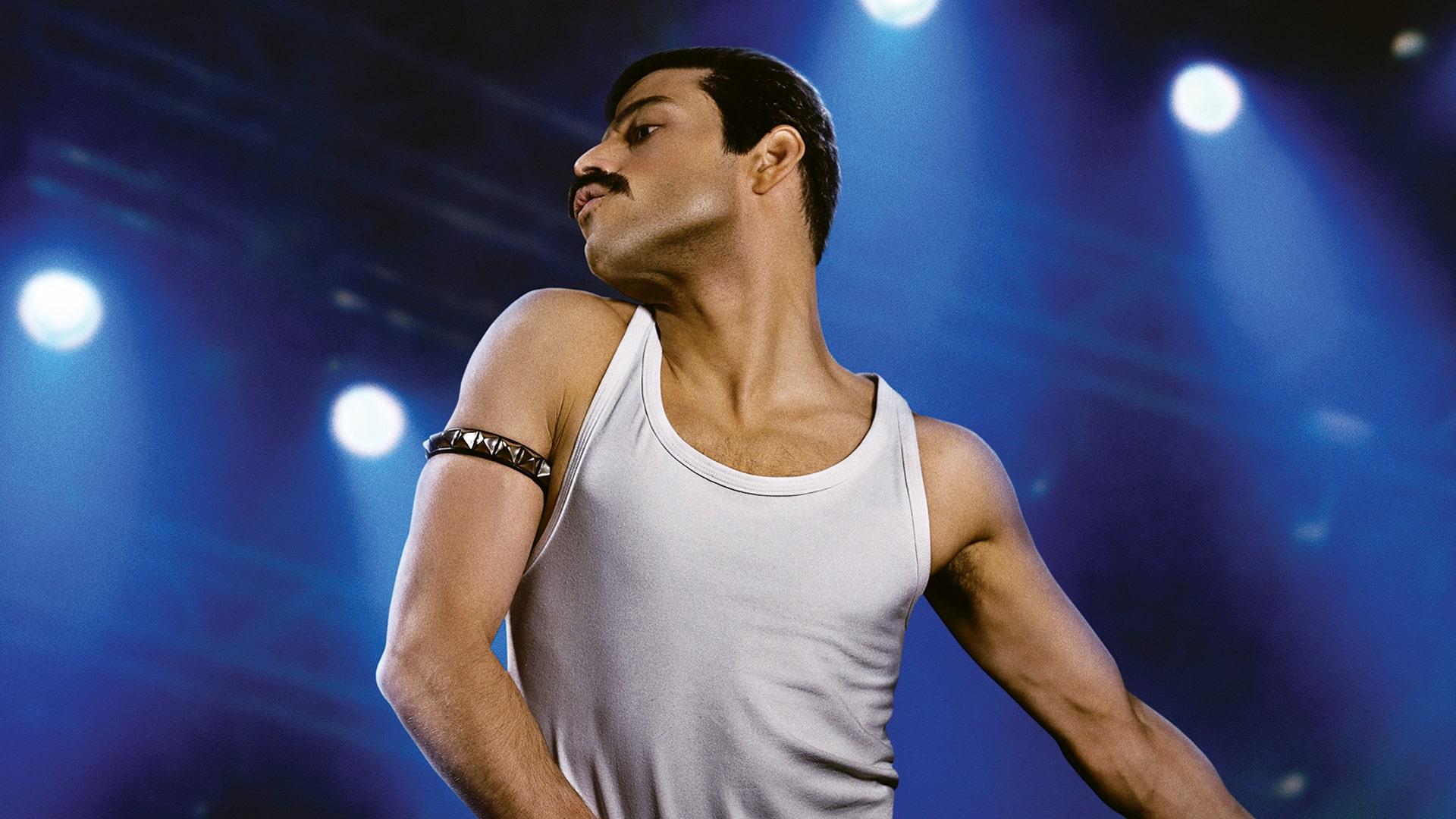 Spoznajte kapelu Queen v prvom traileri na Bohemian Rhapsody!