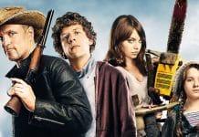 Do Zombielandu 2 sa vrátia všetci pôvodní herci!