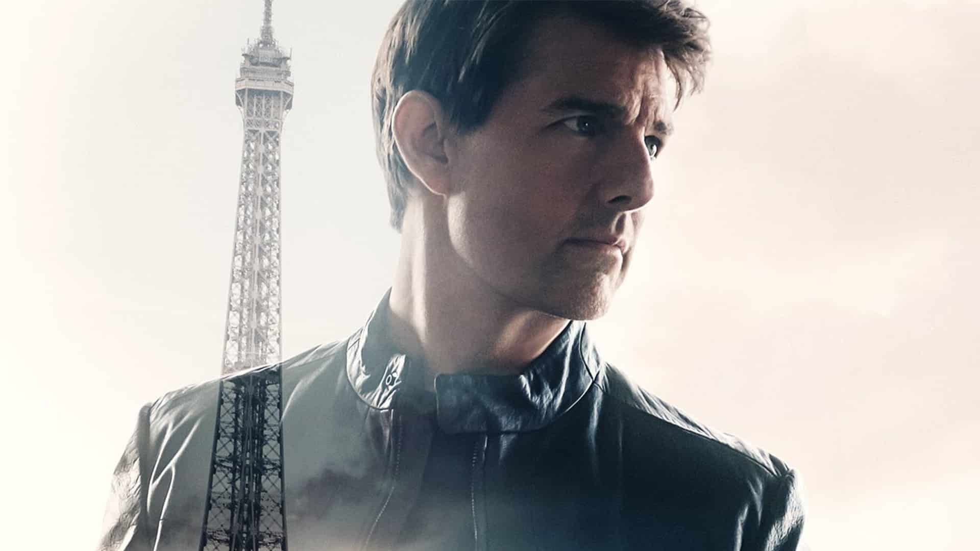 Oficiálny trailer na Mission: Impossible - Fallout je tu