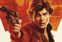 solo: a star wars story recenzia