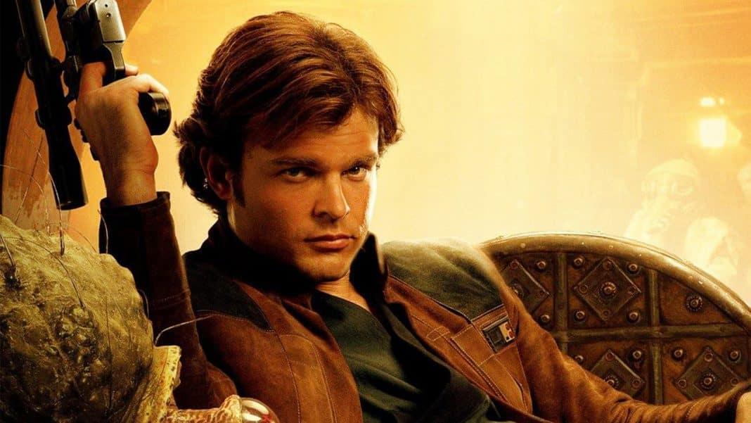 Vystrelí Han prvý? Scenárista filmu Solo prezradil, či v novom filme opravil Lucasovu chybu!