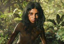 Mowgli dostáva temný prvý trailer