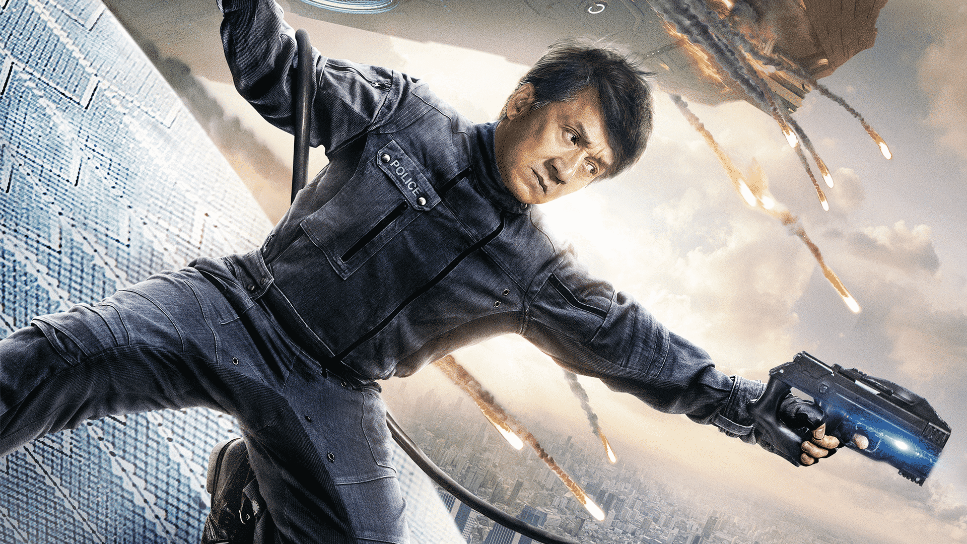 trailer k filmu bleeding steel