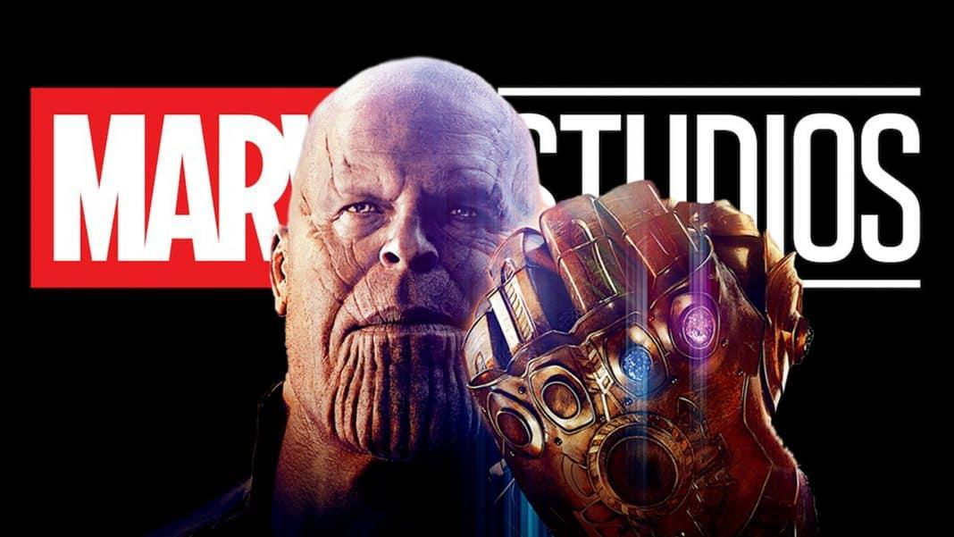 budúcnosť Marvel filmov marvel budúcnosť