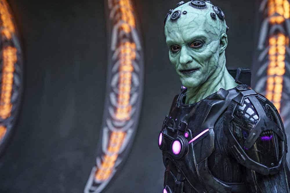 Krypton predĺžený o ďalšiu sériu