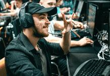 herný turnaj y-games