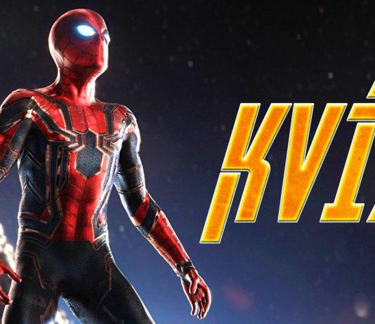 Ktoré postavy zomreli vo filme Avengers