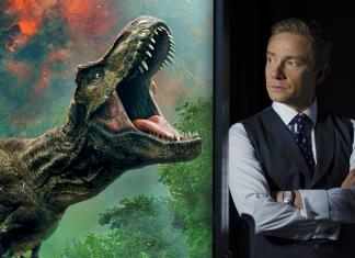 5 najočakávanejších filmov júna