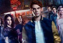 Ktoré tajomstvá boli odhalené vo finále druhej série Riverdale?