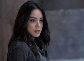Agents of SHIELD predĺžený