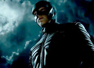 Gotham oficiálne predĺžený