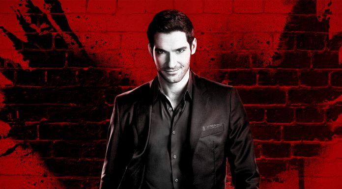 Lucifer dostane 2 bonusové epizódy
