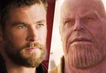 Avengers 4 bude viac šokujúci ako Infinity War!