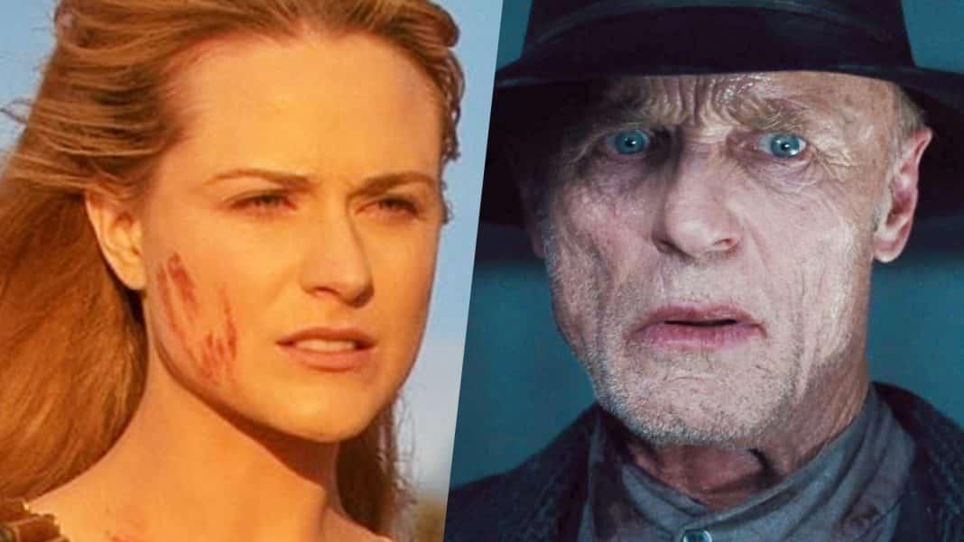 Čo mal znamenať posledný diel druhej série Westworldu?