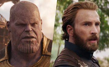 Poznáme iniciály oficiálneho názvu Avengers 4!