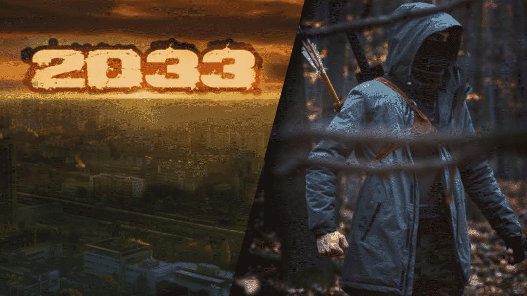slovenský seriál 2033