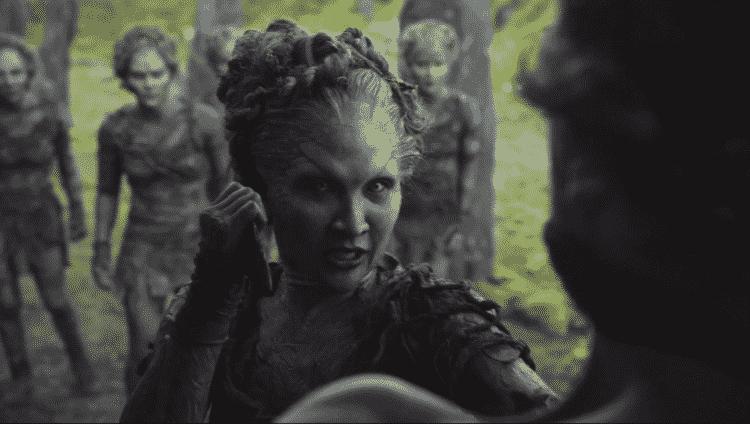 prequel seriál zo sveta Game of Thrones