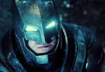 Film The Batman bude o mladom Bruceovi Waynovi!