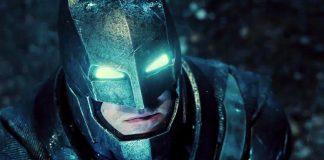 Film The Batman bude o mladom Bruceovi Waynovi!