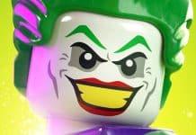 Prvý trailer na hru LEGO DC Super Villains je na svete