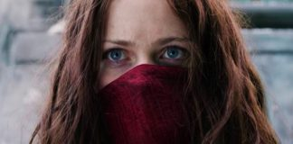 Film Mortal Engines dostal poriadny trailer