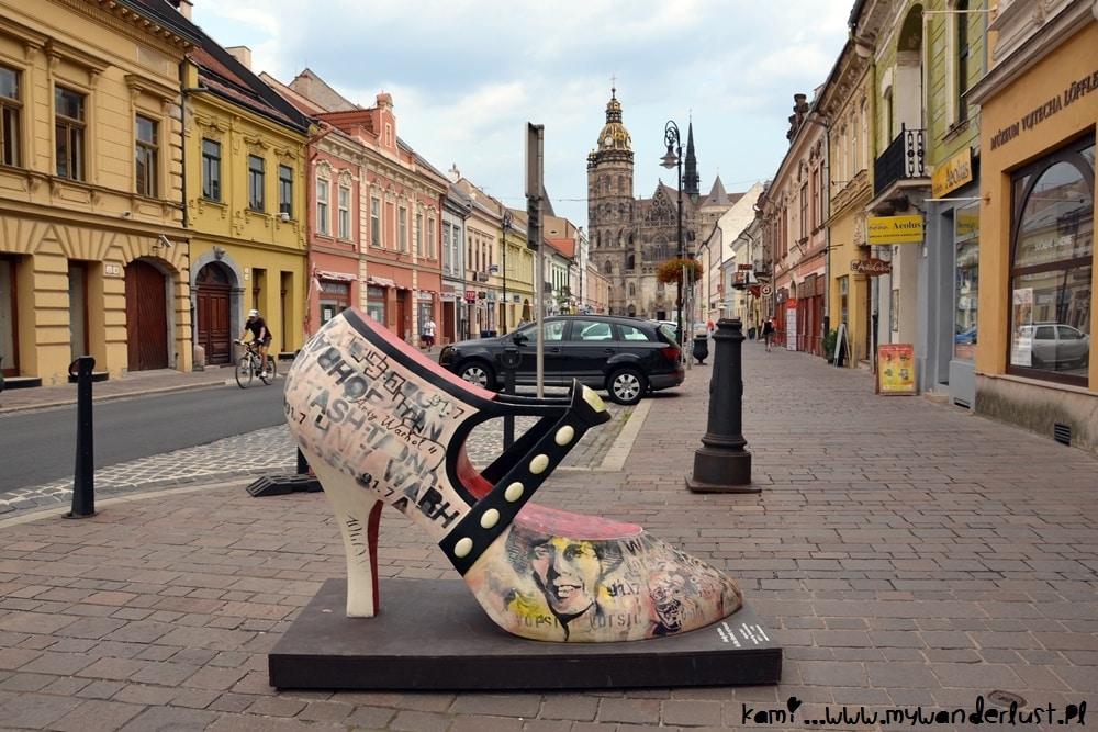 culture-in-Kosice-11