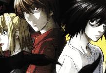 TIP na seriál: Death Note | Čo ak by sme sa mohli stať Bohom?
