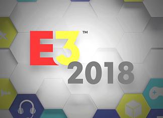 výstavisko E3