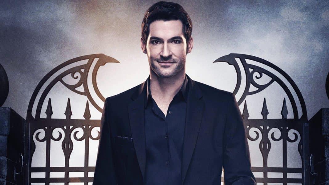 Lucifer bude späť! Konečne si niekto vzal pod krídla 4. sériu!