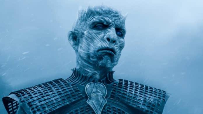 názov prvého Game of Thrones prequelu