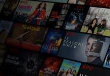 Netflix sa vykašľal na Slovensko
