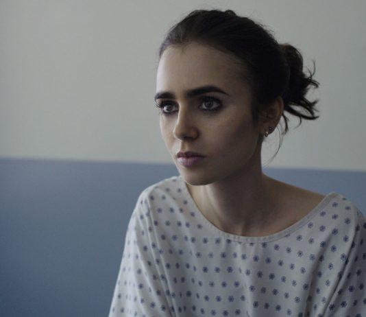 TIP na film: To the Bone | Príbeh o anorexii a jej vplyvu na ľudí