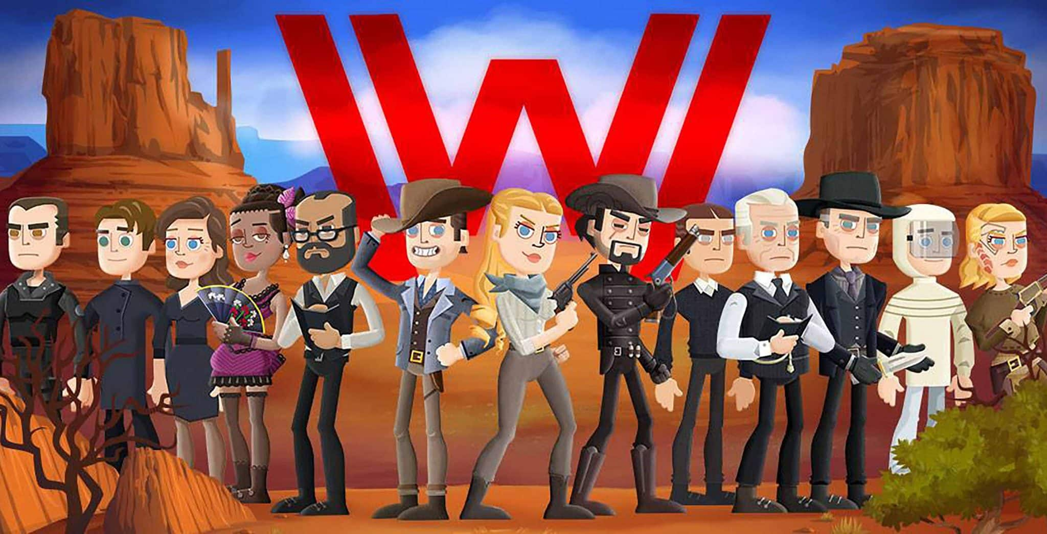 westworld-mobile