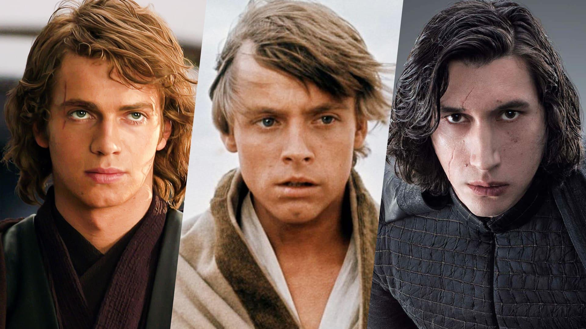Star Wars: Epizóda IX bude posledným filmom v Skywalkerovej sérii!