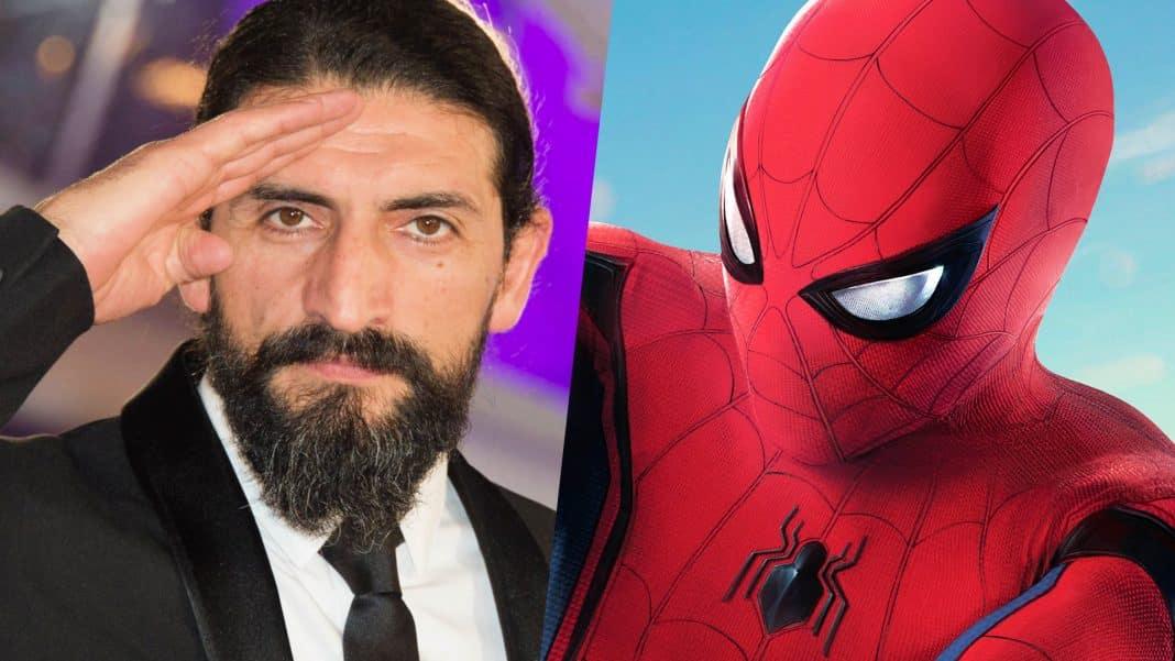 Do Spider-Man: Far From Home bol obsadený ďalší záporák!