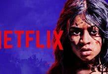 Netflix odkúpil film Mowgli od Andyho Serkisa!