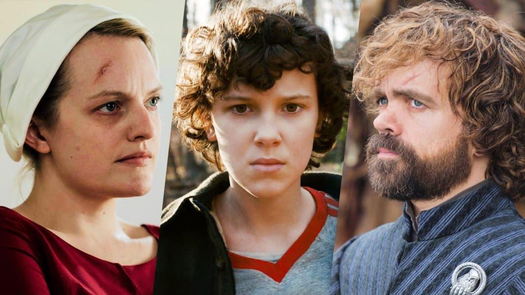 Nominácie na 70. ročník cien Emmy sú zverejnené
